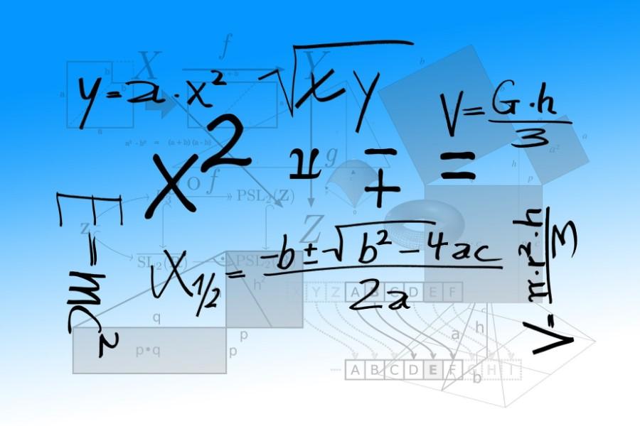 Algebra – Módulo 6
